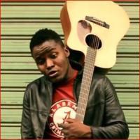 Musician Wanito