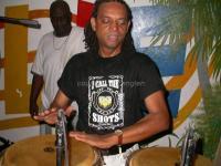Musician Ti maestro
