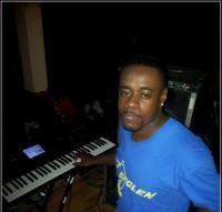 Musician Dano