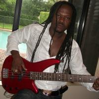 Musician Top Adlerman