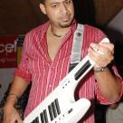 Musician Ti Régi