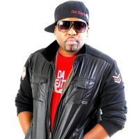 Musician J-Beatz