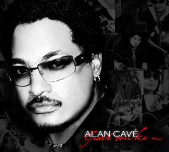 Alan Cavé On The Top 5