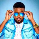 Musician Roody Roodboy