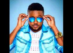 Roody Roodboy On The Top 5