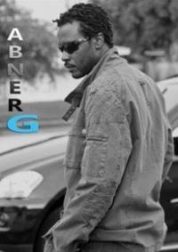 Musician Abner G