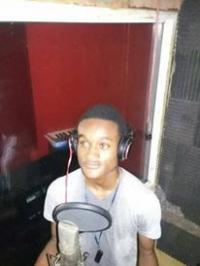 Musician LBD