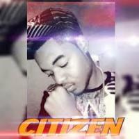 Musician Citizen Schraider