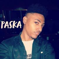 Musician Pasca