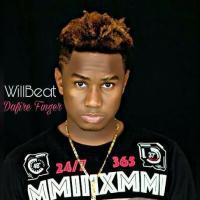 Musician Will