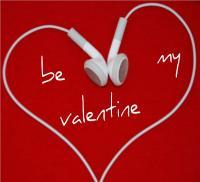 OccasionCategory Valentine