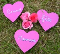 OccasionCategory Mother's Day