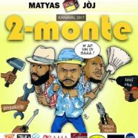 Song 2Monte