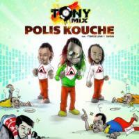 Song Polis Kouche