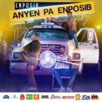 Song Anyen Pa Enposib