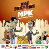Song MPK
