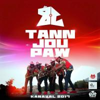 Song Tann Jou Paw