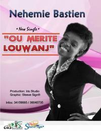 Song Ou Merite Louwanj