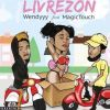 Song Livrezon