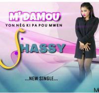 Song M'damou Yon Neg ki Pa Pou Mwen