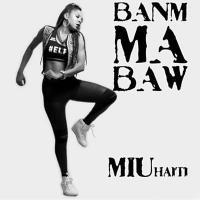 Song Banm Ma Baw