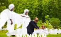 Song Manman