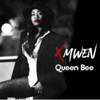 Song X Mwen