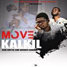Song Move Kalkil