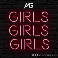 Song Girls Girls Girls