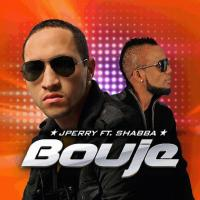 Song Bouje