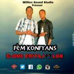 Song Fem Konfyans