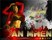 Song Ban mwen love