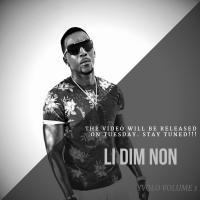 Song Li Dim Non