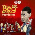 Song bayozoklo
