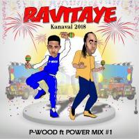 Song Ravitaye