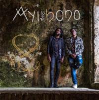Song Ayibobo