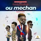 Song Ou Mechan