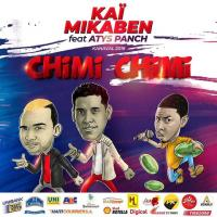 Song Chimi-Chimi