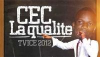 Song CEC La Qualite