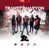 Song TransFòMaSyon