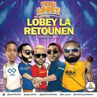 Song Lobey La Retounen