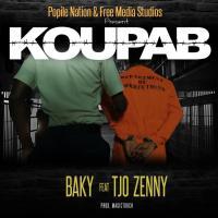 Song Koupab