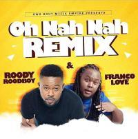 Song Oh Nah Nah (Remix)