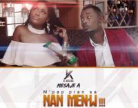Song M'Pap Pran Sa Nan Men'w