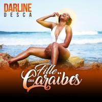 Song Fille des Caraibes