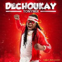 Song Dechoukay