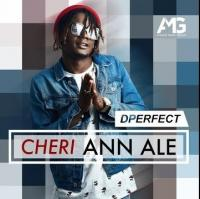 Song Cheri Ann Ale