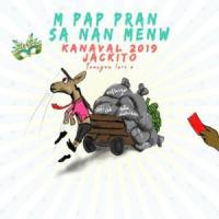 Song M Pap Pran Sa Nan Men W Tansyon Lari A