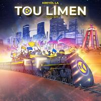 Song Tou Limen