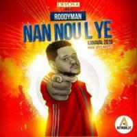 Song Nan Nou L Ye